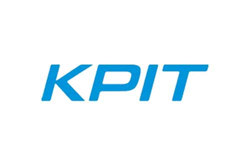 KPIT Launches City & Utility Solution Accelerators built on PTC ThingWorx Platform for Smart City and Utility markets
