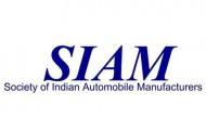 SIAM: Auto Industry Ends the Year in Positive Note
