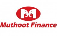 Muthoot Finance announces zero interest and easy EMI loan for the purchase of white goods
