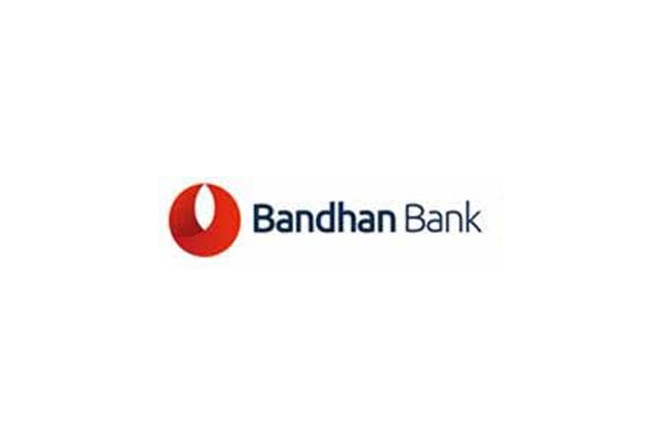 Bandhan Bank slashes loan rate by 60 bps