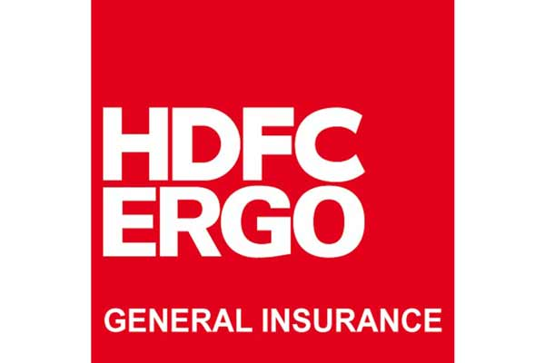 HDFC ERGO'S RESTRUCTURED WEATHER INSURANCE FOR FARMERS IN MAHARASHTRA