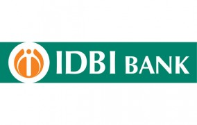 IDBI Bank launches Instant Online AccountOpening Process for Non-Resident Indians