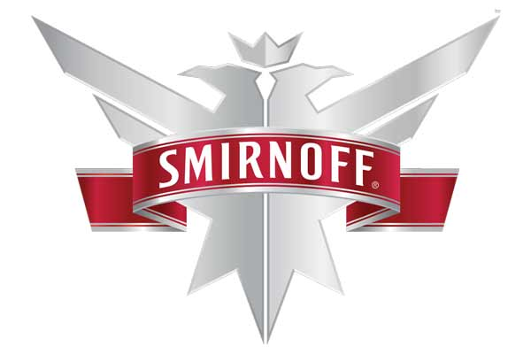 Experience a unique world of drinks with Star Trek Beyond – Smirnoff Cocktails