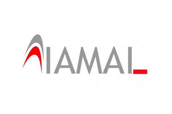 IAMAI To Represent Intermediaries For Changes In Representation of People Act