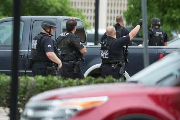 Following fatal Milwaukee shooting National Guard activated