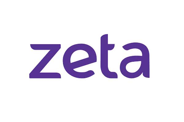 Zeta's digital solutions increase employee take-home by Rs 30,000 without increasing company costs