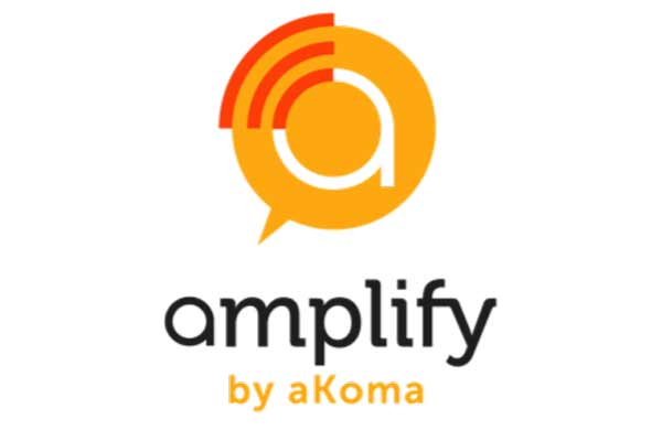 Join Africa's first paid fellowship for content creators. Join Amplify
