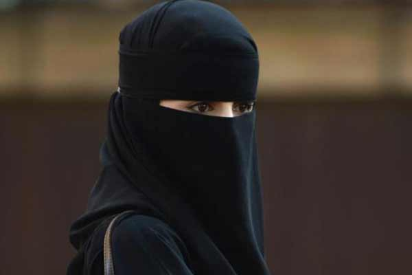 Hate crime rises in US: Hijab-clad mother-daughter assaulted, called 'ISIS' in US