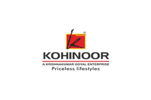 Kohinoor Group Pune amongst Top 3 Real Estate Developers in Pune as per PropTiger.com