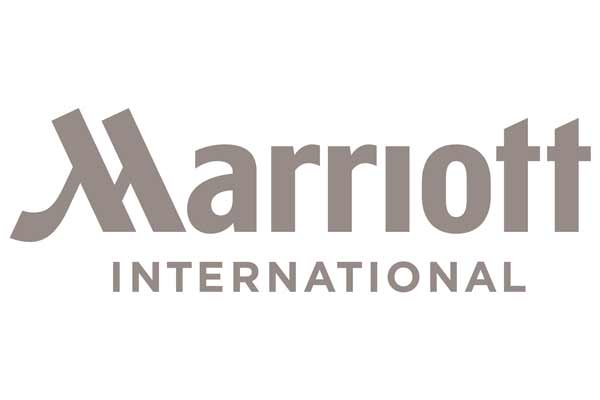 MARRIOTT INTERNATIONAL UNVEILS PLANS TO DOUBLE ITS LUXURY FOOTPRINT IN ASIA PACIFIC
