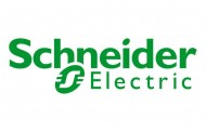 Schneider Electric ranked #5 in Gartner's 2018 Supply Chain Top 15 for Europe