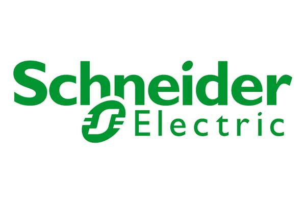 Schneider Electric announces the 10 teams of finalists for Go Green in the City 2018