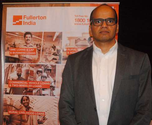 Fullerton India announces festive offers and re-instates its growth plans for Maharashtra