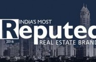 Hyderabad's Ashoka Developers makes its foot in India's Most Reputed Real Estate List