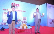 Parag Milk Foods Ltd creates excitement in the cheese category