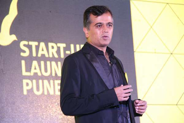 "First of its kind ""Brand Launch Accelerator"" program for Startups gets underway"