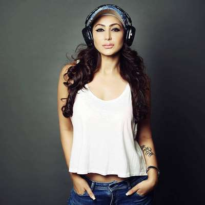 'Baby Doll' fame DJ Shilpi Sharma to perform at MiAMi