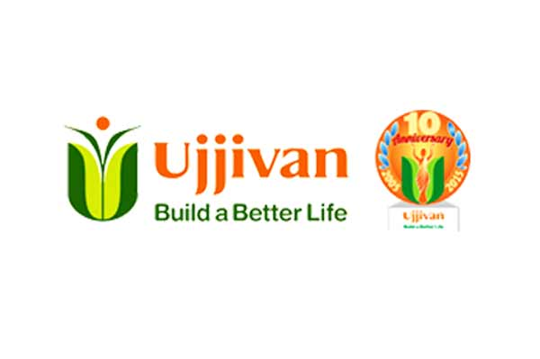 Ujjivan Financial Services heralds start of festive season with 0.75 per cent Interest Rate cut from Oct 1, 2016