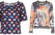 VERO MODA LAUNCHES ITS LIMITED EDITION BAMBI INSPIRED COLLECTION