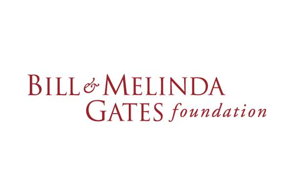 Bill & Melinda Gates Foundation appoints M Hari Menon as India Country Director