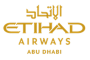 ETIHAD AIRWAYS EXPANDS INDIA – UAE SERVICES WITH STRATEGIC PARTNER JET AIRWAYS