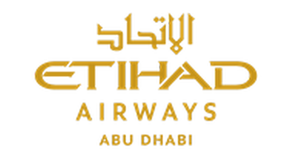 ETIHAD AIRWAYS TO INCREASE FLIGHTS TO LONDON DURING APRIL