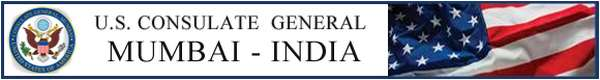 India, U.S. Joint Statement on Trade Policy Forum