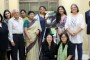 TATA INSTITUTE OF SOCIAL SCIENCES AND 1947 PARTITION ARCHIVE HOST VOICES OF PARTITION IN MUMBAI