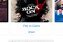 GAANA LAUNCHES INDIA's FIRST MUSIC STREAMING BOT