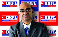 quote from Mr. Harshil Mehta, CEO at DHFL on the RBI IRAC announcement