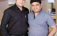 "Pradeep Rangwani has purchased the movie Rights of ""RED AFFAIR"" from  Amit Khan"