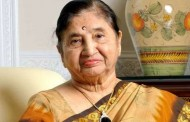 Sad Demise of Usha Bhatt