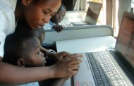 Africa Code Week exceeds targets and trains 427,000 students in one week