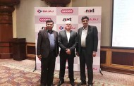 Bajaj Electricals enters into strategic alliance with UK based Gooee for IoT based lighting solutions