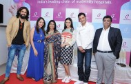 Cloudnine Group of Hospitals Inaugurates its second facility in Mumbai at Andheri (West)