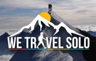 WeTravelSolo offers exclusive trips for Christmas and New Year