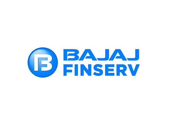This festive season, win a trip to Abu Dhabi by availing professional loans from Bajaj Finserv