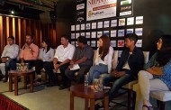 The 3rd edition of India's only Charity Pro-Am golf