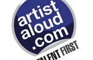 Indi.com and Artist Aloud joins hands yet again to make the LA Dreams come true for performing bands