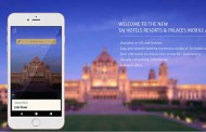 New Taj app to offer seamless research-to-reservation journey