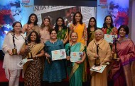 Eastern Bhoomika Awards for Eminent Women of Pune