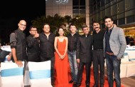 BHARAT PRERNA AWARDS 2017- In recognition of The Silent Heroes