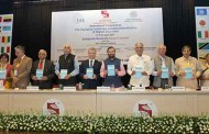 SIU-​AIU conference inauguration