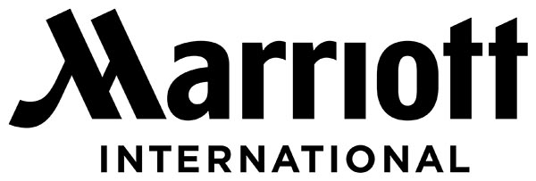 Marriott International Sets New Record For Growth In 2018 Fueling Global Expansion And Adding Choice For Travelers