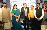 Tata Trusts and People For Animals announce plans to launch state-of-the-art veterinary hospital in Navi Mumbai