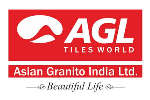 Asian Granito India Ltd opens first Grestek exclusive showroom in Pune