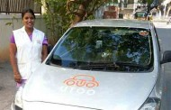 UTOO Cabs to train and induct more women drivers into its fleet