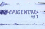 CNN-News18 Adds a New Show 'Epicentre @ 7' to its  Primetime Programming Line-up