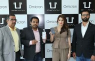 OKWU launches the smart+er phone of the generation in India