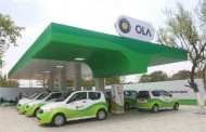Nagpur leads India's electric mobility revolution powered by Ola & Mahindra